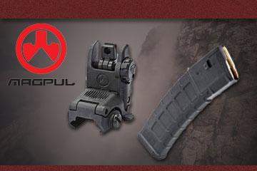 brand.magpul-industries